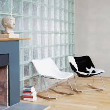 Maison Du Monde Rocking Chair Fauteuil Bascule Design Rocking Chair Rocking Chair Garantie