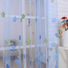 compare prices on sheer curtain voile online shopping buy low