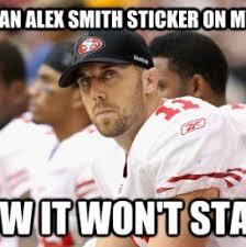 Niners Memes - funny 49ers meme 2 272x273 funny 49ers meme funny wallpaper