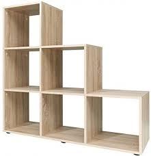 living room small step bookcase shelf storage shelves display room