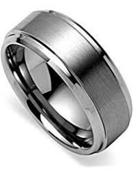 mens wedding rings mens wedding rings