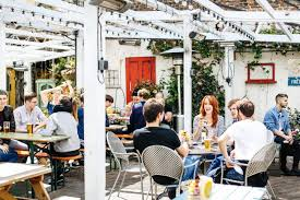 the best pubs in soho from the french house to de hems london