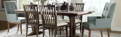 Home Goods Upholstered Chairs Hidden Chairs Dining Table Ikea Custom Room Toronto Brown Leather