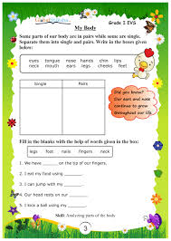 542746555991 math worksheet grade 7 dialogue writing worksheets