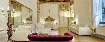 small luxury hotels and boutique hotels in spain