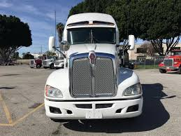 kenworth t660 trucks for sale kenworth t660 in pico rivera ca for sale used trucks on