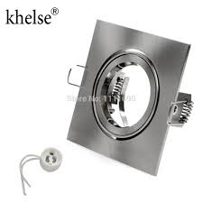 compare prices on spot light fixtures online shopping buy low