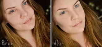 isadora wake up makeup foundation recension mugeek vidalondon