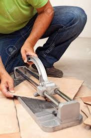 how to cut ceramic floor tile fabulous on and porcelain tile