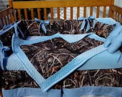 Duck Crib Bedding Set Zspmed Of Camo Crib Bedding Sets