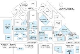 Ellis Park Floor Plan Continental Development Corporation Continental Park