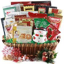 christmas baskets christmas gift baskets unique christmas basket ideas diygb