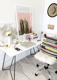 best 25 urban outfitters rug ideas on pinterest city apartment
