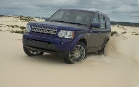 land rover discovery off road tires land rover discovery 4 review