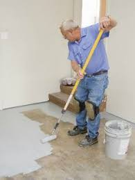 how to paint garage walls garage walls interior walls and eggshell