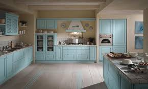 Small Kitchen Color Schemes by Kitchen Remodel Kitchen Remodel Small Color Schemes Small