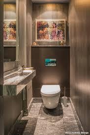 design toilette stunning photo deco toilette design photos transformatorio us