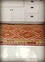 läufer küche beautiful teppich für die küche gallery home design ideas
