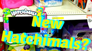 target black friday hatchanimals toy hunting at target hatchimals tsum tsum series 4 moana and
