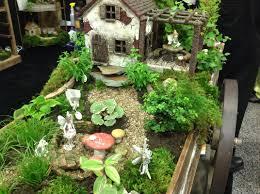little fairy garden little fairy garden online fairy garden store