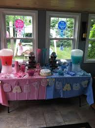 baby shower reveal ideas reveal baby shower ideas applmeapro club