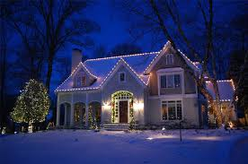 Essex County NJ Christmas Decorating Services Amco - Home decoration services