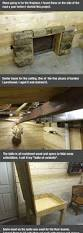 this guy transformed his old basement into awesomeness the meta