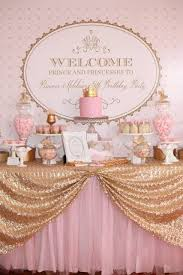 rose gold candy table 21 best rose gold candy table images on pinterest dessert tables