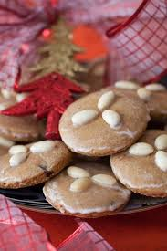 german christmas cookie recipes with pictures all ideas about