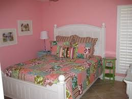 Bedroom Sets For Teen Girls by Bedroom 103 Cool Bedroom Sets For Teenage Girls Bedrooms