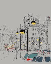 best 25 urban sketchers ideas on pinterest urban sketching