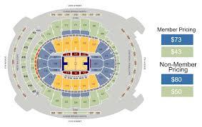 rupp arena floor plan photo men arena floor plan images 100 metro arena floor plan