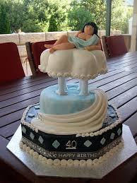 mossy u0027s masterpiece greek god toga party 40th birthday cak u2026 flickr