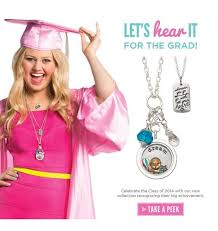 origami owl graduation locket origami owl graduation collection origami owl newton