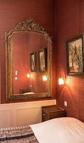 chambre d hote de charme marseille chambre d hote marseille centre beautiful la suite grande chambre