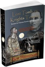 Armchair Treasure Hunt Books Non Fiction Books By Ben Hammott 2
