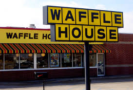 waffle house 12 things you didn u0027t know about the southern