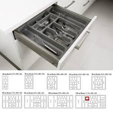 schubladeneins tze k che häcker küchen besteckeinsätze besteckkasten auszug küchen