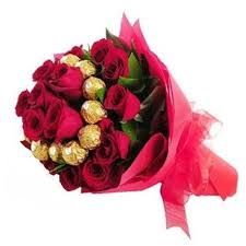 send flower send flowers to malaysia from india online for cheap free shipping