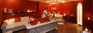 design hotel bayerischer wald wellnesshotel bayerischer wald bayern 4 sterne wellnesshotels am