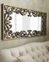 large wall mirrors for living room make a grand statement in your home with the stunning josephine