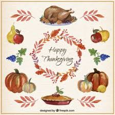 happy thanksgiving date 10 free thanksgiving cards to download