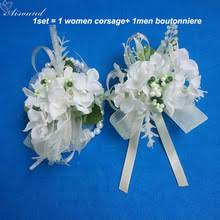 Corsage And Boutonniere Prices Compare Prices On Homecoming Flower Online Shopping Buy Low Price
