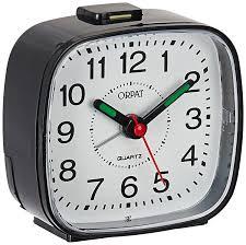 alarm clock buy alarm clock online at best prices in india