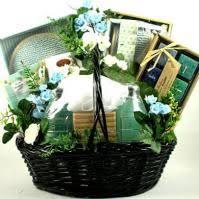 Spa Gift Basket Ideas Spa Gift Baskets Relaxing Bath Baskets