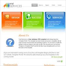 social network free website templates for free download about 1