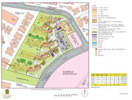 hdb floor plan bto review u2013 woodlands glen 2 tea time treats