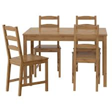 Amish Kitchen Table by Plastic Faux Leather Cross Grey Amish Kitchen Table And Chair Sets