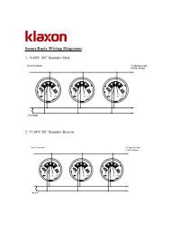 oem 2011 kenworth t800 wiring diagram kenworth t300 wiring