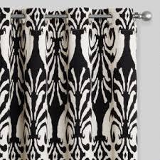 Worldmarket Curtains Bird Of Paradise Pakshi Curtains Set Of 2 World Market